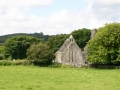 St Tola's Church, Dysert O'Dea, County Clare