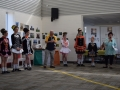 Irish Dancing - Adelaide Academy of Irish Dancing