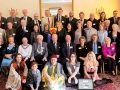 Clans of Ireland AGM 2017