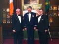 Clans of Ireland AGM 2014