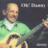 Tribute to Danny O'Dea of Godfrey, IL