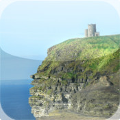 cliffs-of-moher-audio-guide