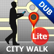 dublin-map-and-walks