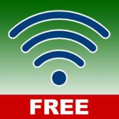 free-wi-fi-finder
