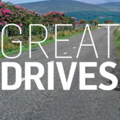 great-drives