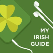 my-irish-guide