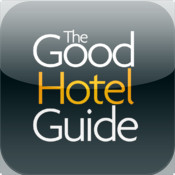 the-good-hotel-guide