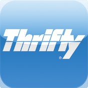 thrifty-car-rental