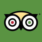tripadvisor-offline-city-guides
