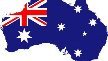 The 4th Australian O'Dea Clan Reunion - April 2017
