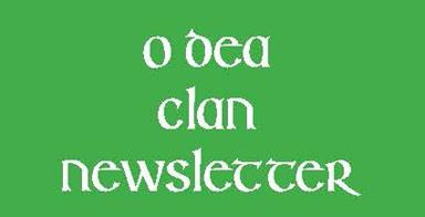 clan-newsletter-image