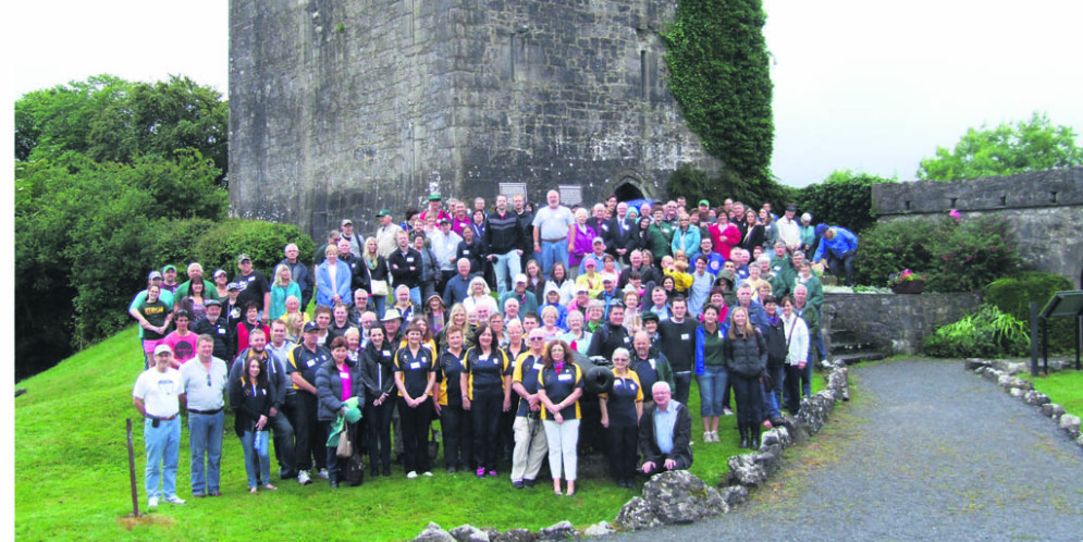 global-odeas-reunite-in-ennis