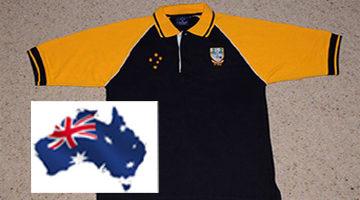 Online Shop Australia