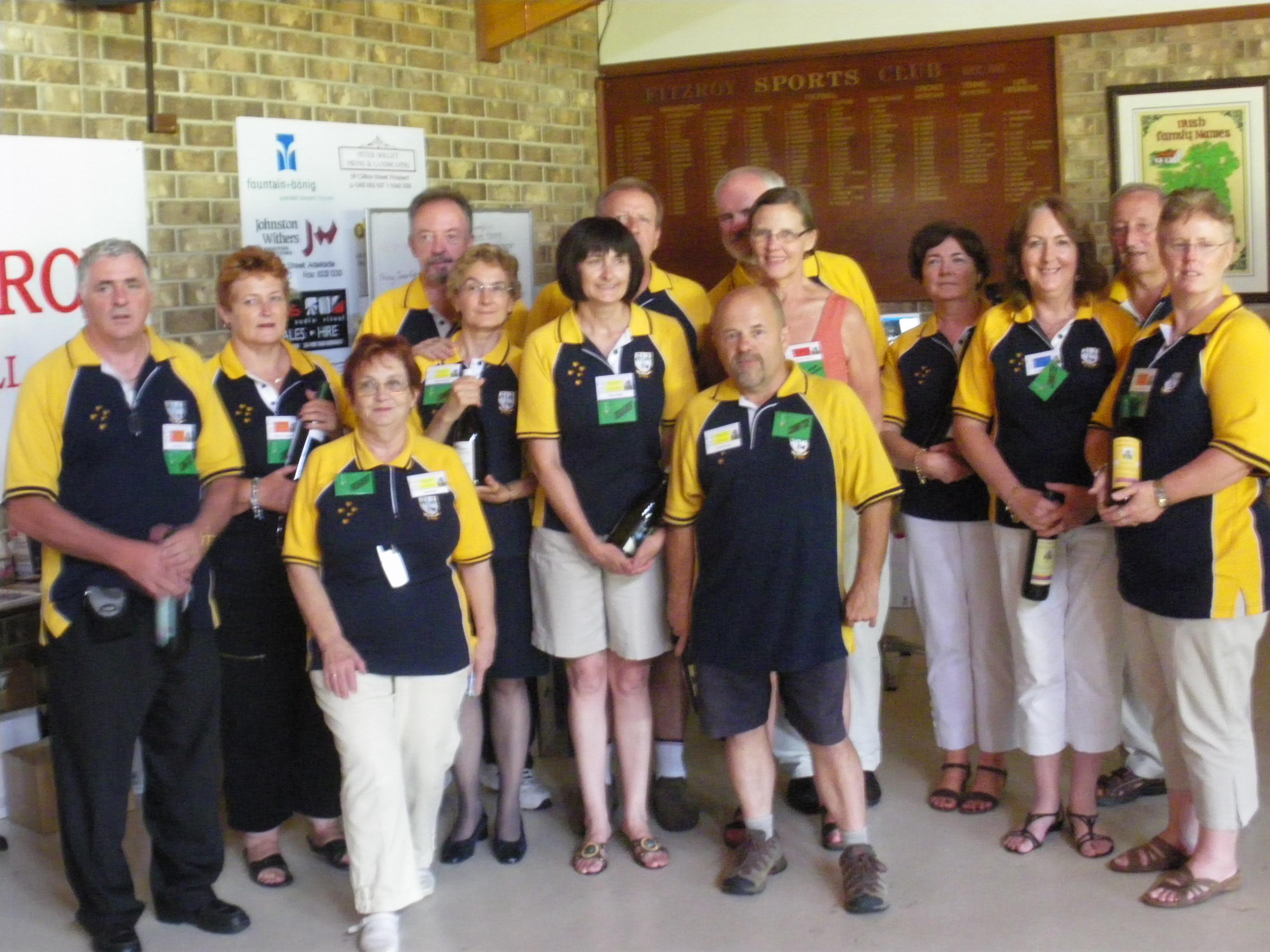 australia-2010