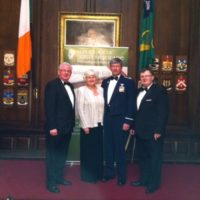 Photos - Clans of Ireland Photos