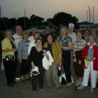 Photos - 2nd Clan Reunion in USA - 2006