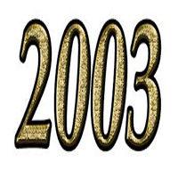 O'Dea Genealogy Queries - 2003