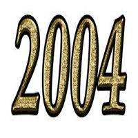 O'Dea Genealogy Queries - 2004