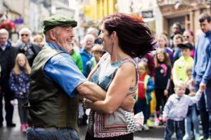 Ennis has been named Ireland's friendliest town