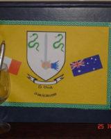 O'Dea Flag