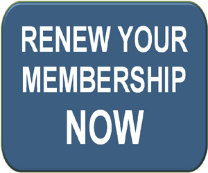 Renew Now and Save