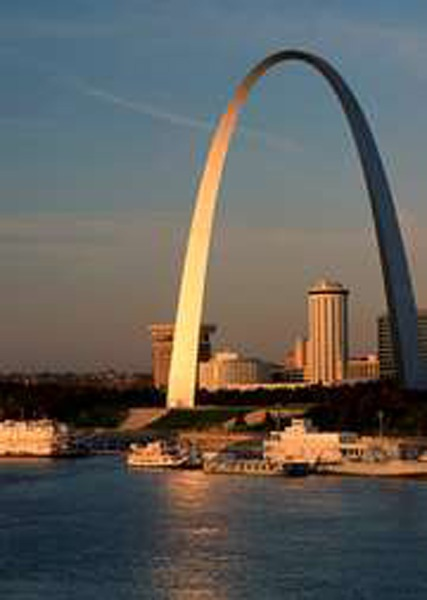 Registration for the Clan Reunion in St. Louis St. Charles, Missouri in June 2019 is Now Open