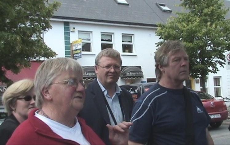 2008 Clan Gathering