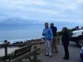 Coastal Scenery, Fleurieu Peninsula