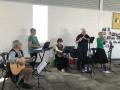 Inesheer Folk Band