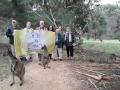 Urimbirra Wildlife Park