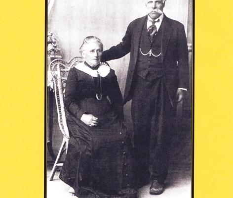 Family history in Australia 2009