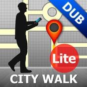 dublin-map-and-walks
