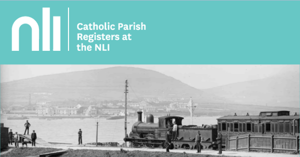 catholic-parish-registers-online-at-the-national-library-of-ireland