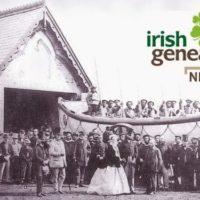 New Irish Genealogy Records 2014