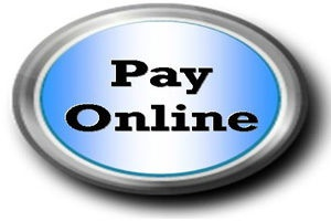 Membership Renewal - Renew My Membership and Pay Online