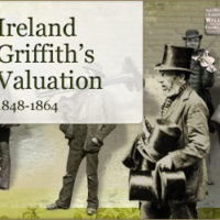 Griffith's Valuation (Day, Dea, Dee, Godwin, O'Day, O'Dea, and O'Dee)