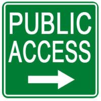 O'Dea Genealogy Queries – Public Access