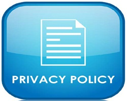 Online Store USA - Privacy Policy
