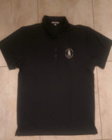 Womens Polo Shirt - North American Version