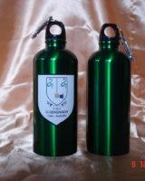 O'Dea Water Bottle