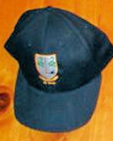 O'Dea Cap